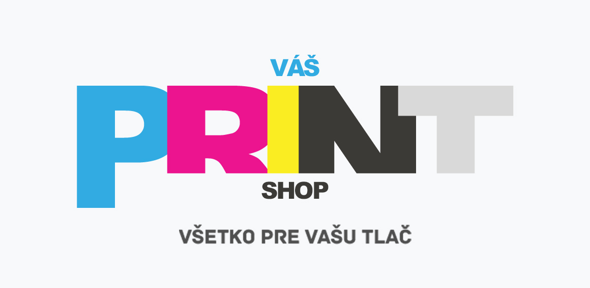 Small Banner Print SHOP