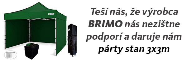 brimo party stan 01