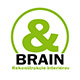 logo and_brain 80