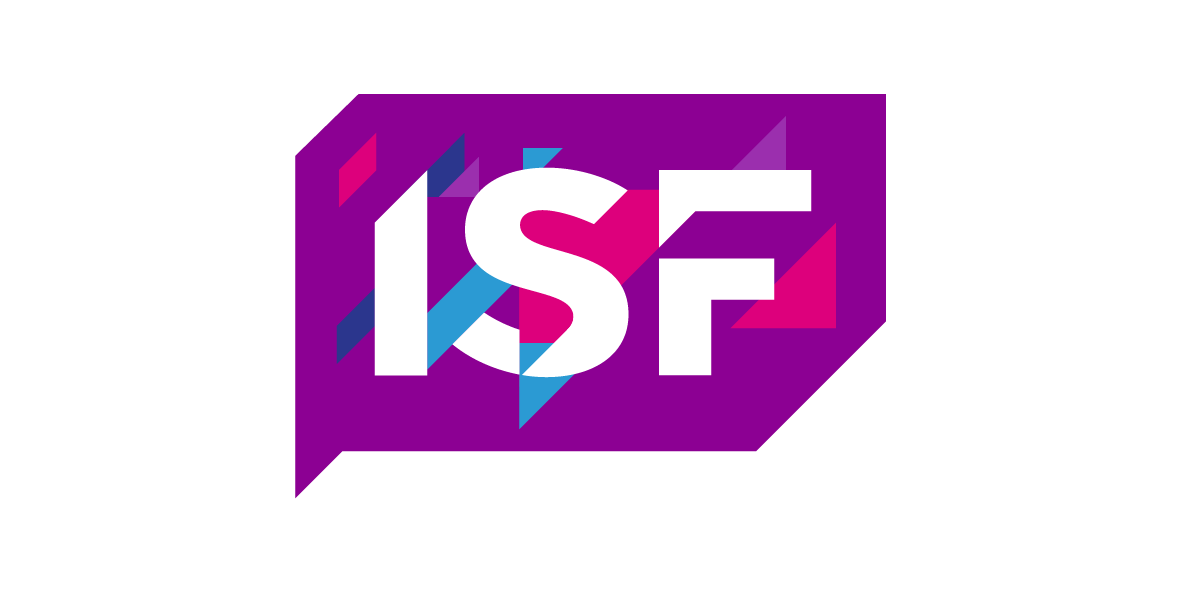 isf on white preview